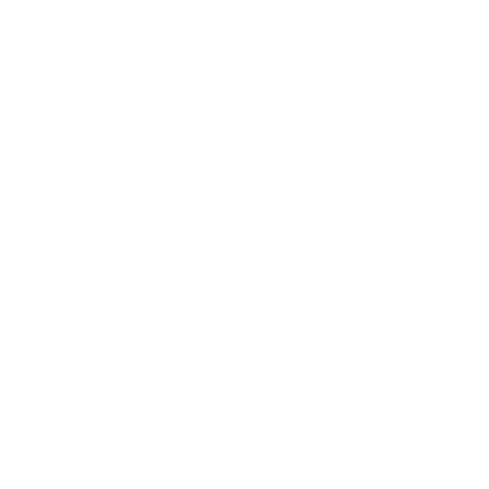 Tricon&My Revival